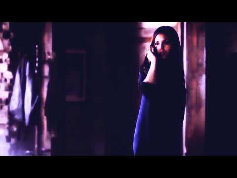 Damon & Elena - A story about L.O.V.E. [01x01 - 06x01]