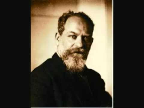 Husserl On First Philosophy (1 of 5)