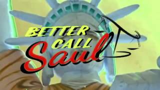 Better Call Saul [Temp.1 Cap.5] Subtitulada-Un link [AVI]
