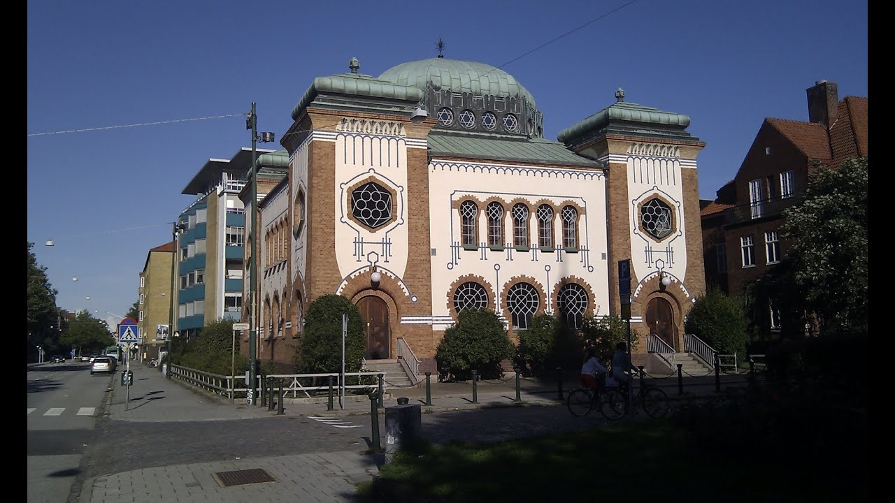 knulla malmö solarium stockholm city