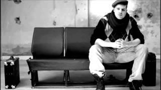 Tua feat. Kool Savas - Problem ( HQ&HD + Lyrics )