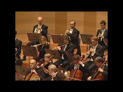 ハイドン・フィルハーモニー (指揮 アダム・フィッシャー) 来日公演 2009 Haydn Philharmonie & Adam Fischer in Japan
