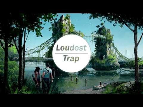 Fergie - London Bridge (Underfog Remix)