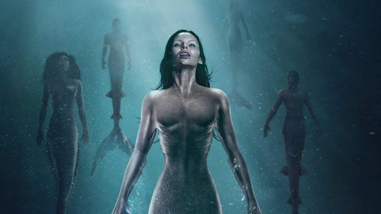 Download Siren Season 3 Episode 8 | AfterBuzz TV