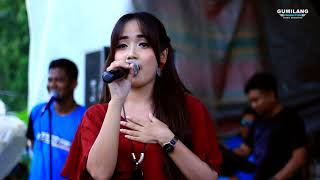 Download lagu ZONA NYAMAN - EDOT ARISNA - NEVADA NANGGUL NAGA TEAM