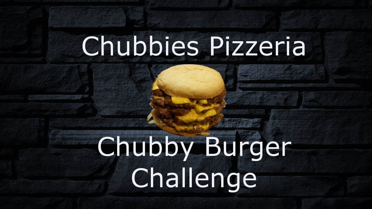 Chubbys burgers fort worth