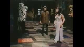 Béla Bartók - Herzog Blaubarts Burg (1963) with English subtitles