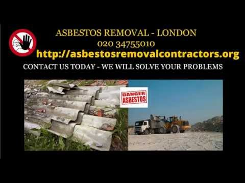 asbestos-removal-services-london-|-asbestos-survey-london-|-commercial-asbestos