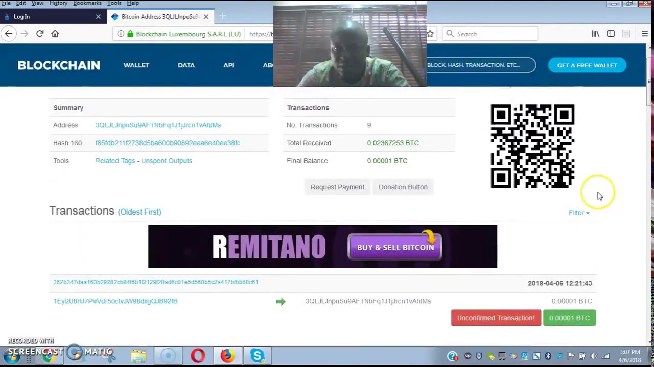 Cryptotab Browser Download, Free Bitcoin Mining Laptop & Office PC,  Withdrawal proof Paid in 24hrs
