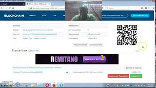Cryptotab Free Bitcoin Laptop mining withdrawal proof Live  I got Paid  in 24hrs