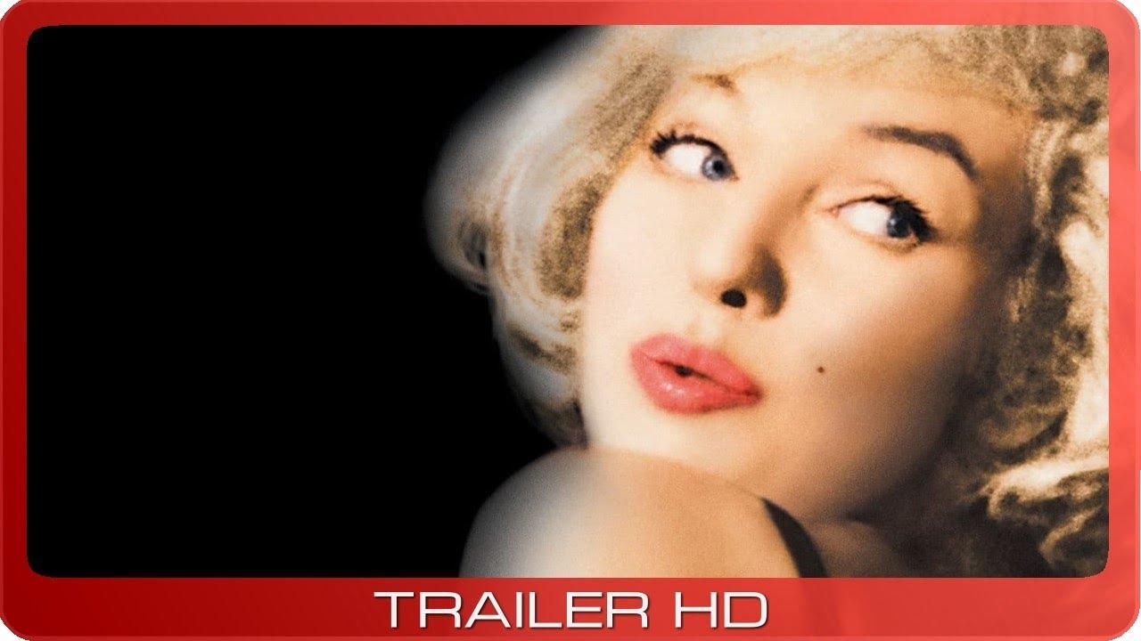 Let's Make Love  ≣ 1960 ≣ Trailer