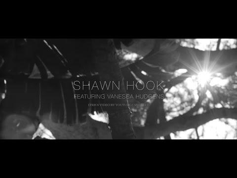 [LYRICS] Reminding Me - Shawn Hook ft. Vanessa Hudgens