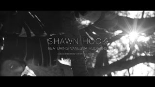[LYRICS] Reminding Me - Shawn Hook ft. Vanessa Hudgens