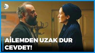 Download Video Azize'den Cevdet'e Büyük Tehdit! - Vatanım Sensin 17. Bölüm MP3 3GP MP4
