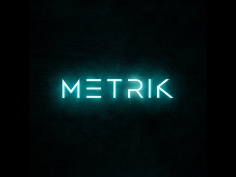 Metrik Drum & Bass Mix Hospital Records & Viper Recordings