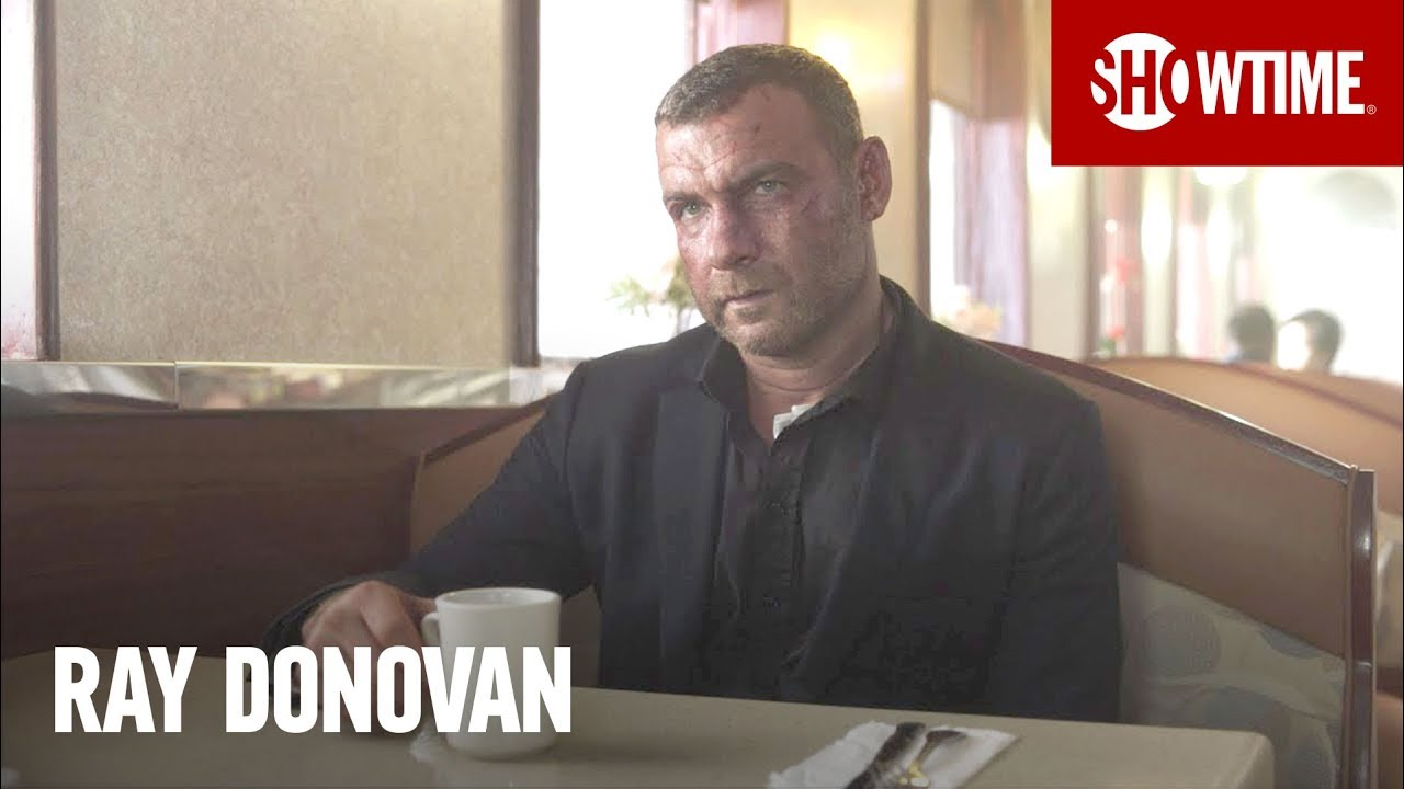 Download 'You Gonna Be Alright?' Ep. 10 Official Clip | Ray Donovan | Season 6
