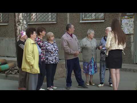 Как оформить льготу по капремонту пенсионеру старше 70 лет