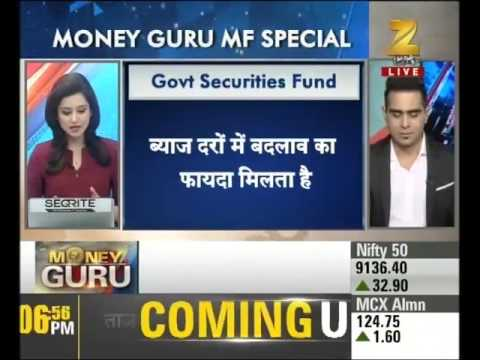 MONEY GURU |  What are the best sectors to invest ahead of GST?