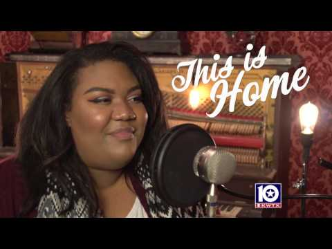 KWTX This is Home May 2017
