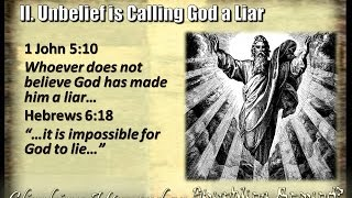 Hey Christians Denying Pre-Tribulation Rapture, How Will U Explain To God Why U Called Him A Liar?‏