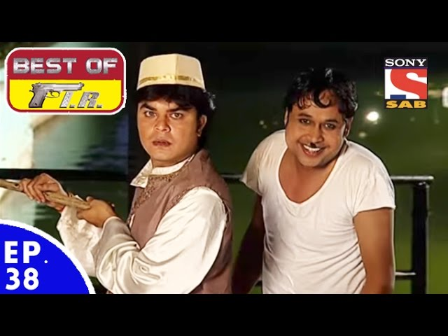 best-of-fir-एफ-आई-आर-ep-38-24th-may-2017