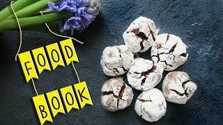 Food Book: Простые ДОМАШНИЕ рецепты на каждый день (паста, рис, панкейки, лазанья) | LAUREATKA