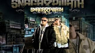 Snaga & Pillath - Aus Liebe zum Spiel [KOMPLETTES / FULL ALBUM] [FULL HD / 1080p]