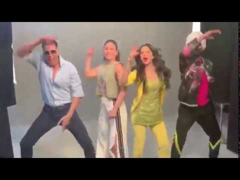A Housefull of Good Newwz | Akshay, Kareena, Diljit, Kiara | 27th December Mp3