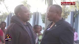 Mbunge Awapeleka Watoto wake Tohara ya Kisu Bila Ganzi