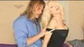 Repeat youtube video hot sexy katie morgan hbo porn star montage