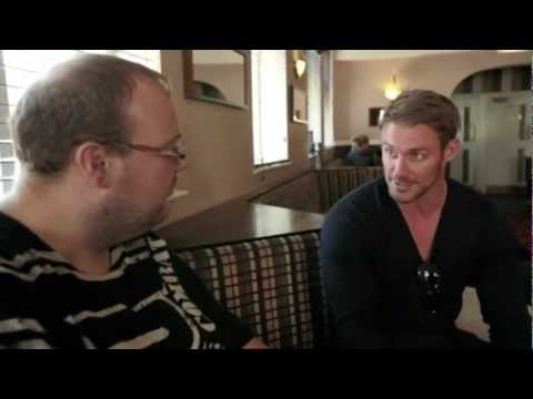 Jessie Pavelka Obese A Year To Save My Life