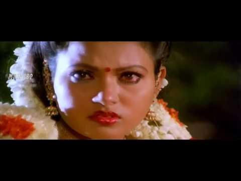 Poonguyil Ragame பூங்குயில் ராகமே   புதுமலர் வாசமே  Male HD1080p   Naan Pesa Ninaipathellam 1993
