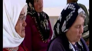 Gambar cover TRT TÜRK GÜNDEM GIDA 4.BÖLÜM 21.11.2015 ORGANİK TARIM