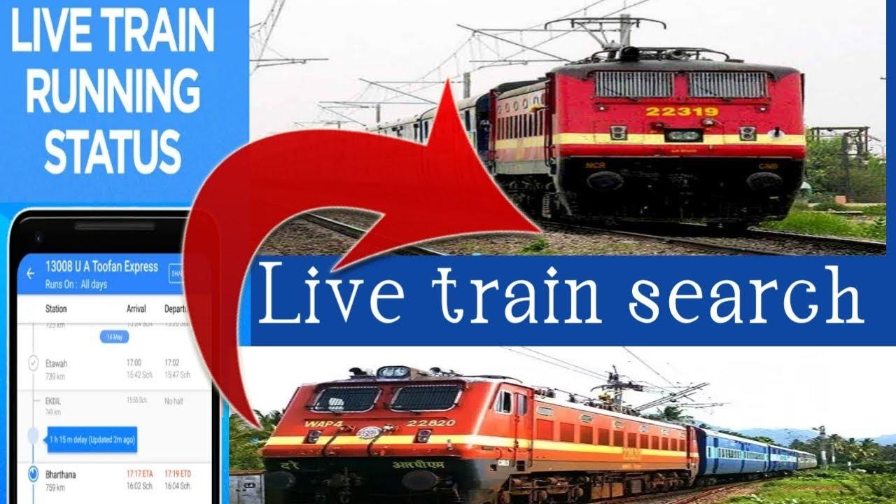 IXIGO: Best train app in hindi 2018 || ixigo बेस्ट एप्लिकेशन इन हिंदी ||  tech ranjit ||