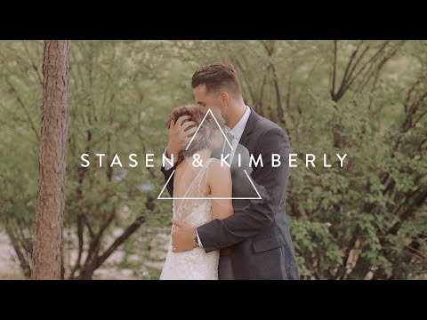 he-knew-he-was-going-to-marry-her-after-their-first-date- -oklahoma-city-wedding-video