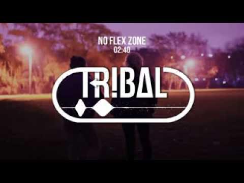 No Flex Zone Trap Remix