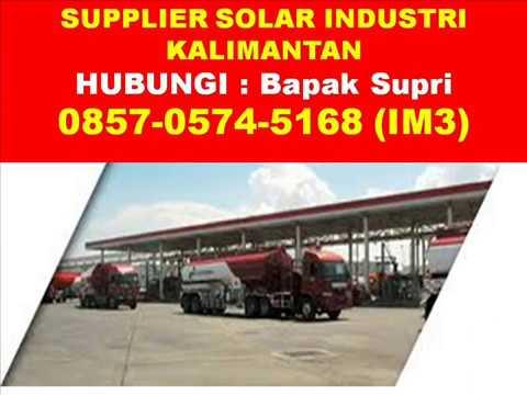 0857-0574-5168 (IM3), Agen Solar Industri Di Palangkaraya, Harga Solar Industri Di Kalimantan Tengah