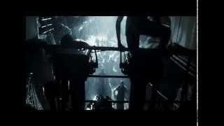[·Rec] 4 Apocalipsis - Trailer