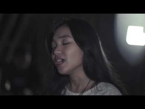 Tata Janeeta Feat Maia Estianty - Sang Penggoda (Cover By Alun Renjana Project)