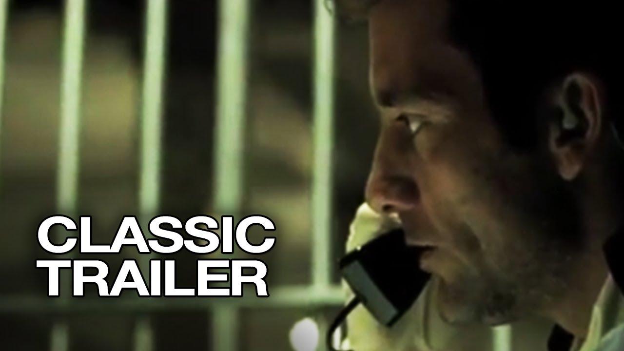 Download Inside Man Official Trailer #1 - Christopher Plummer Movie (2006) HD
