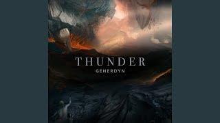 Download Thunder