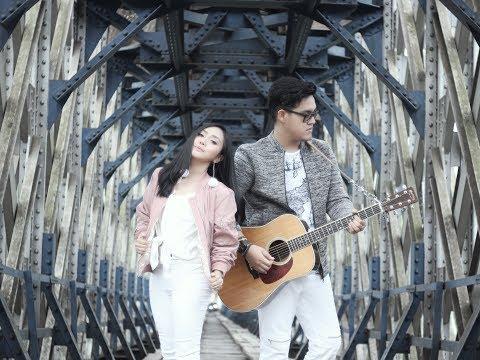 Aviwkila New Music Video - Bukalah Matamu -BIGO LIVE Indonesia thumbnail