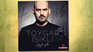 Download Toygar Işıklı - Hayat Gibi 2013 MP3 song and Music Video