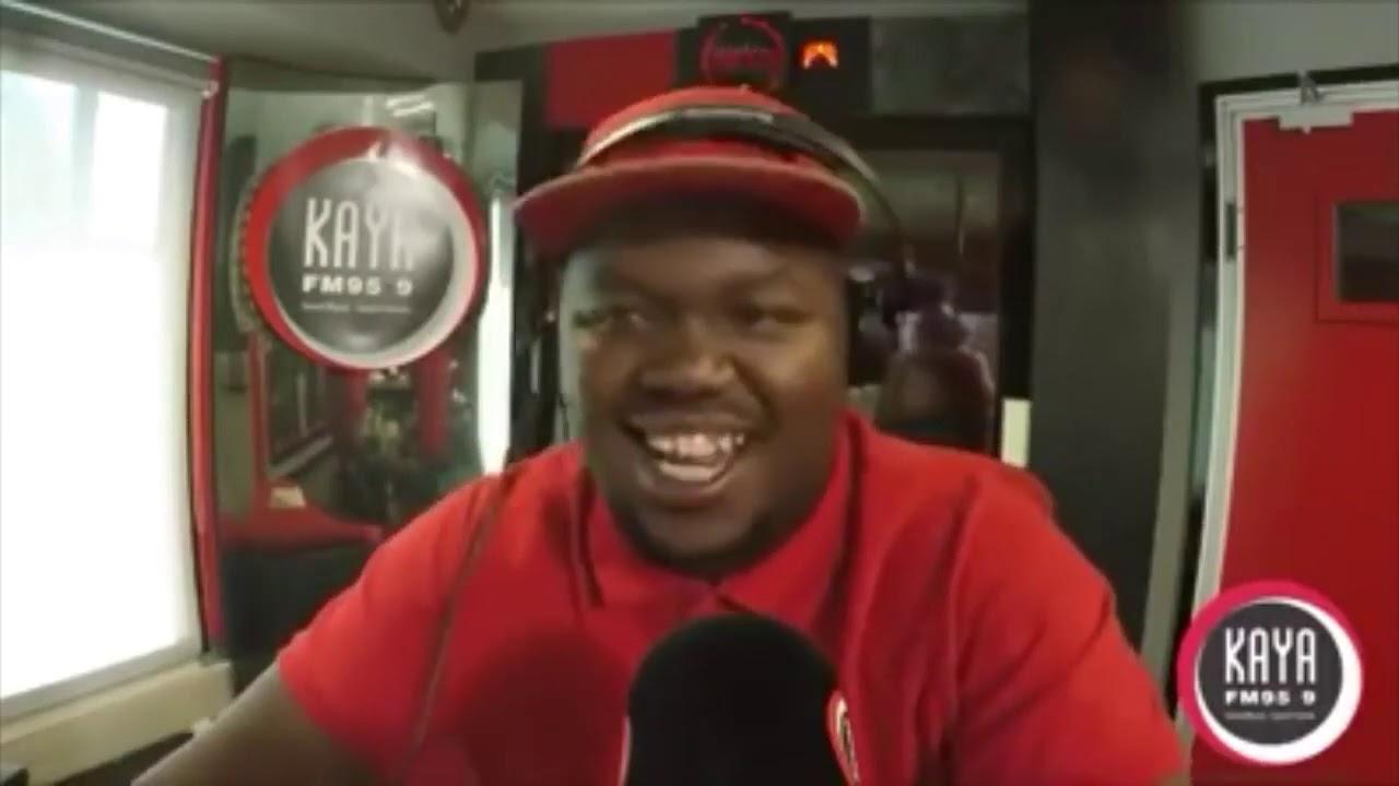 Download Skhumba hlophe|| the best|| KAYA FM