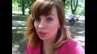 Анна Бахвалова Блог о Польше Беременность и роды в Польше(В этом видео делюсь своим опытом наблюдения беременности и о родах в Польше. Есть свои особенности при..., 2016-06-22T09:30:04.000Z)
