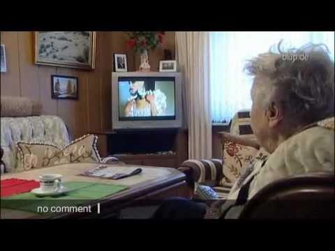 IVP Ratgeber Immobilien Recht - Was tun bei Lärmbeläst... | Doovi