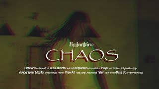 Download CHAOS (Curahan Hati Antara Orang Seperjuangan) - Belantara (Official Music Video)
