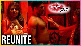 Gopi And Ahem To REUNITE | Devoleena Bhattacharjee  Mohammad Nazim NEW SHOW