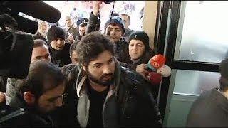 Турция: антикоррупционный рейд как способ борьбы за власть?