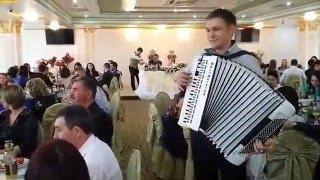 Татарские частушки на свадьбе 2015
